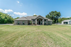 Photo of 3633 Private Road 5560, Anna, TX 75409 (MLS # 13730900)