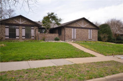 Photo of 7805 Slater Trail, Plano, TX 75025 (MLS # 13730904)