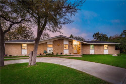 Photo of 3621 Coral Gables Drive, Dallas, TX 75229 (MLS # 13730951)
