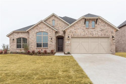 Photo of 2261 Shadow Ridge, Prosper, TX 75078 (MLS # 13730957)