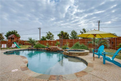 Photo of 1809 Doves Landing, Wylie, TX 75098 (MLS # 13731024)