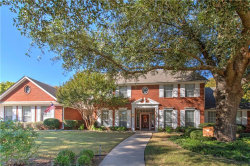 Photo of 11440 Northpointe Court, Fort Worth, TX 76008 (MLS # 13731211)