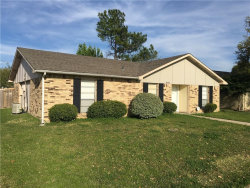 Photo of 4608 Blair Oaks Drive, The Colony, TX 75056 (MLS # 13731228)