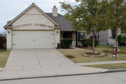 Photo of 2677 Calmwater Drive, Little Elm, TX 75068 (MLS # 13731233)