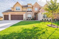 Photo of 13608 Canals Drive, Little Elm, TX 75068 (MLS # 13731242)