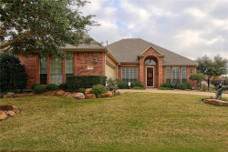 Photo of 1356 Ranch House Drive, Fairview, TX 75069 (MLS # 13731295)