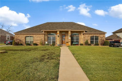Photo of 1255 Clearbrook Drive, Kennedale, TX 76060 (MLS # 13731309)