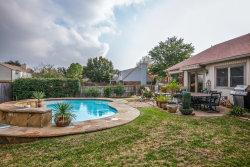 Photo of 5400 Gregory Drive, Flower Mound, TX 75028 (MLS # 13731310)