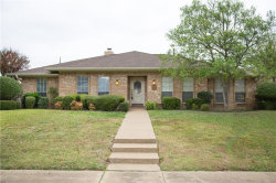 Photo of 2428 Valley Forge, Richardson, TX 75080 (MLS # 13731370)