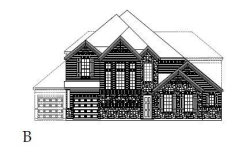 Photo of 901 Colby Bluff Drive, Rockwall, TX 75087 (MLS # 13731462)