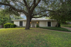 Photo of 5305 Westminster Court S, Fort Worth, TX 76133 (MLS # 13731525)