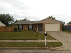 Photo of 7304 Lee Drive, Forest Hill, TX 76140 (MLS # 13731761)