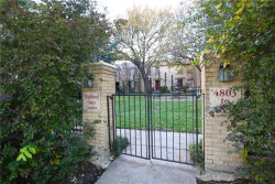 Photo of 4811 N Central Expy, Dallas, TX 75205 (MLS # 13731855)