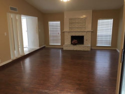 Photo of 5125 RAGAN Drive, The Colony, TX 75056 (MLS # 13731929)