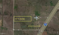 Photo of XXX COUNTY RD 200, Valley View, TX 76272 (MLS # 13732056)