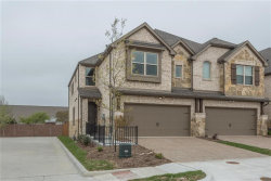 Photo of 1227 Wiltshire Drive, Allen, TX 75013 (MLS # 13732067)