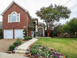 Photo of 3918 Azure Lane, Addison, TX 75001 (MLS # 13732146)