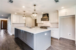Photo of 6639 Kings Hollow Court, Dallas, TX 75248 (MLS # 13732148)