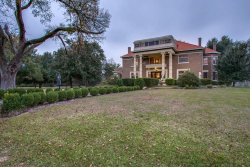 Photo of 705 Griffith Avenue, Terrell, TX 75160 (MLS # 13732159)