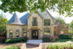 Photo of 3049 Loch Meadow Court, Southlake, TX 76092 (MLS # 13732179)