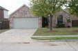 Photo of 4305 Ridgewood Road, Melissa, TX 75454 (MLS # 13732313)