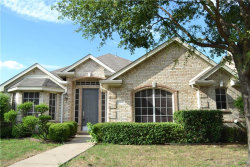 Photo of 5500 Sundance Drive, The Colony, TX 75056 (MLS # 13732317)
