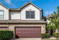 Photo of 7105 Brentdale Lane, Plano, TX 75025 (MLS # 13732348)