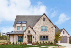 Photo of 804 Winding Ridge Trail, Southlake, TX 76092 (MLS # 13732447)