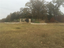 Photo of 65 County Road 2251, Lot 23, Valley View, TX 76272 (MLS # 13732458)