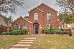 Photo of 15610 Forest Creek Drive, Frisco, TX 75035 (MLS # 13732533)