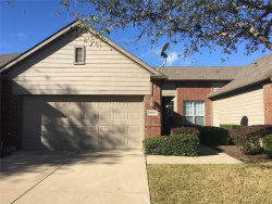 Photo of 9809 Wilkins Way, Plano, TX 75025 (MLS # 13732568)
