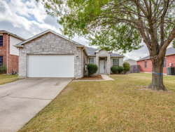 Photo of 2304 Hickory Court, Little Elm, TX 75068 (MLS # 13732575)