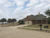 Photo of 2905 Patton Drive, Melissa, TX 75454 (MLS # 13732588)