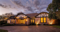 Photo of 5901 Edinburgh Court, Dallas, TX 75252 (MLS # 13732593)