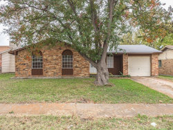 Photo of 2629 Mill Pond Road, Garland, TX 75044 (MLS # 13732649)