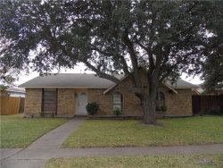 Photo of 3822 Guthrie Road, Garland, TX 75043 (MLS # 13732661)