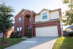 Photo of 14521 Eaglemont Drive, Little Elm, TX 75068 (MLS # 13732731)