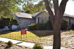 Photo of 5358 Crescent Lake Drive, Fort Worth, TX 76137 (MLS # 13732889)
