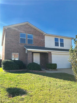 Photo of 14816 Broadview Drive, Balch Springs, TX 75180 (MLS # 13733077)
