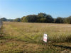 Photo of TBD Holford Street, Lot 1-10, Pilot Point, TX 76258 (MLS # 13733149)