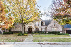 Photo of 2307 Hawthorne Avenue, Colleyville, TX 76034 (MLS # 13733345)