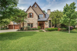 Photo of 569 Rocky Branch Lane, Coppell, TX 75019 (MLS # 13733372)