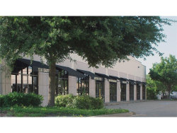 Photo of 1900 Industrial Boulevard, Unit 208, Colleyville, TX 76034 (MLS # 13733383)