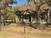 Photo of 10693 S Fm 148, Scurry, TX 75158 (MLS # 13733457)