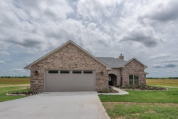 Photo of 471 VZ COUNTY ROAD 2804, Mabank, TX 75147 (MLS # 13733468)