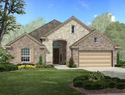 Photo of 15721 MIRASOL Drive, Fort Worth, TX 76177 (MLS # 13733501)