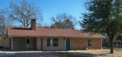 Photo of 1220 Tower Street, Canton, TX 75103 (MLS # 13733613)