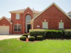 Photo of 3104 Calstone Circle, Highland Village, TX 75077 (MLS # 13733684)