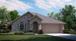 Photo of 14708 Gilley Lane, Fort Worth, TX 76052 (MLS # 13733754)