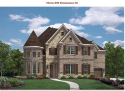 Photo of 7604 Wildflower Way, Colleyville, TX 76034 (MLS # 13733819)